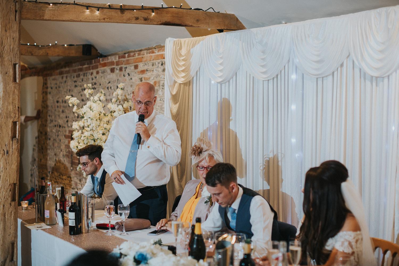 Upwaltham Barns Wedding113.jpg