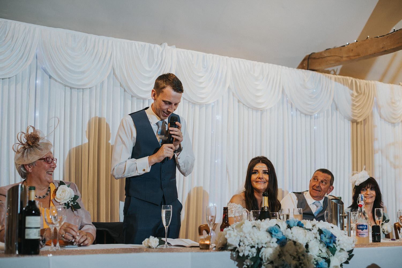 Upwaltham Barns Wedding114.jpg