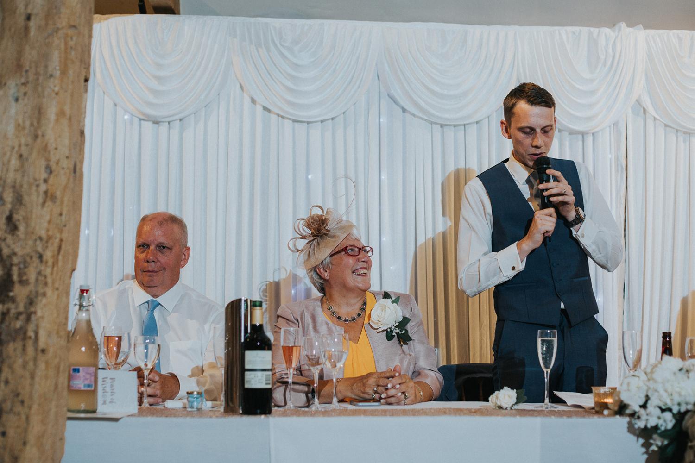Upwaltham Barns Wedding115.jpg