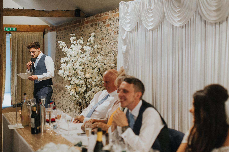 Upwaltham Barns Wedding117.jpg
