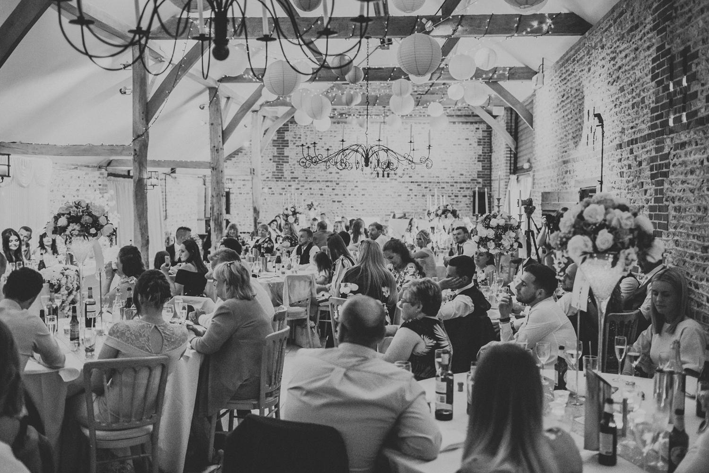 Upwaltham Barns Wedding120.jpg