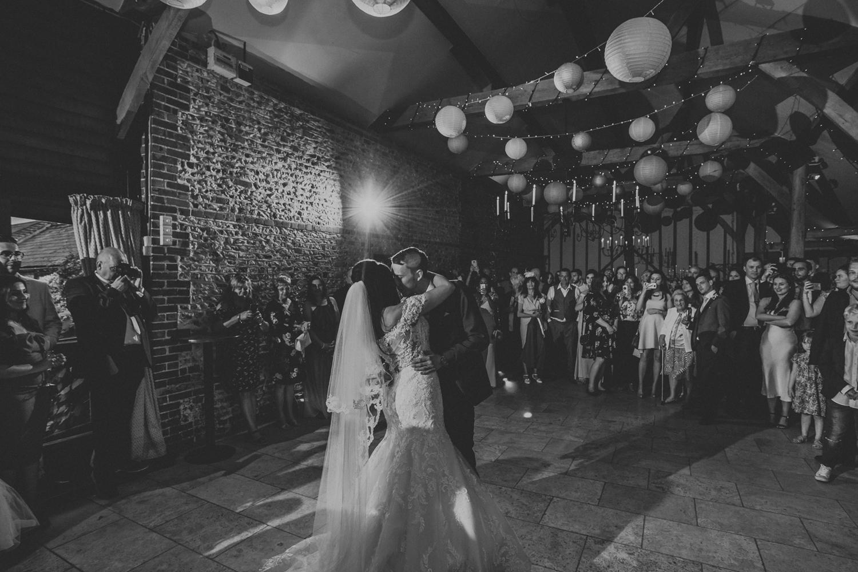 Upwaltham Barns Wedding128.jpg