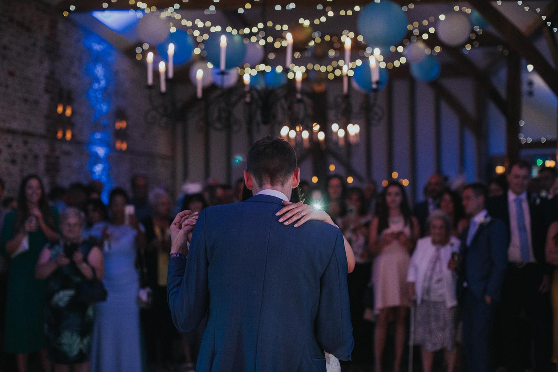 Upwaltham Barns Wedding129.jpg