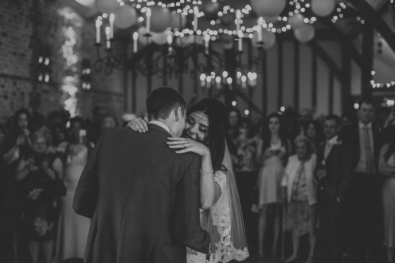 Upwaltham Barns Wedding130.jpg