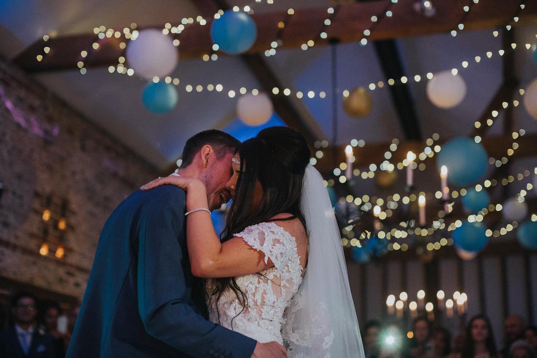 Upwaltham Barns Wedding131.jpg