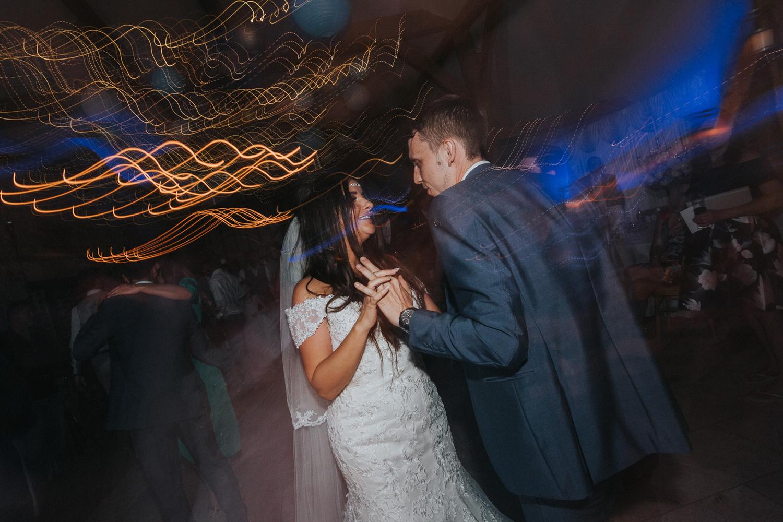 Upwaltham Barns Wedding133.jpg
