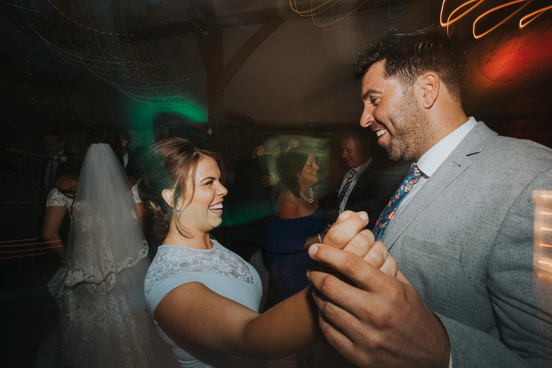 Upwaltham Barns Wedding141.jpg