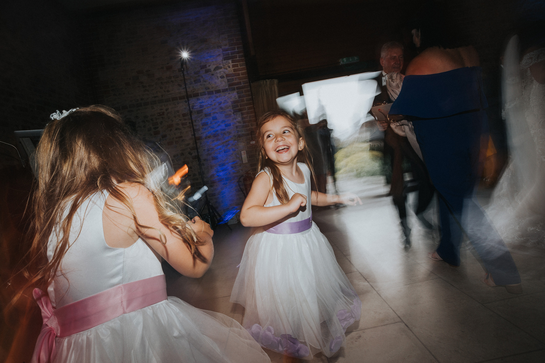 Upwaltham Barns Wedding144.jpg