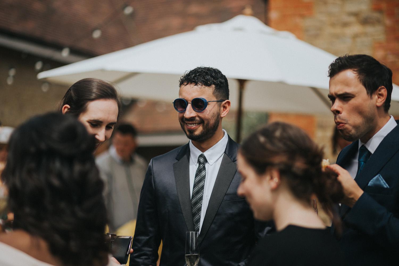 Millbridge Court Wedding022.jpg