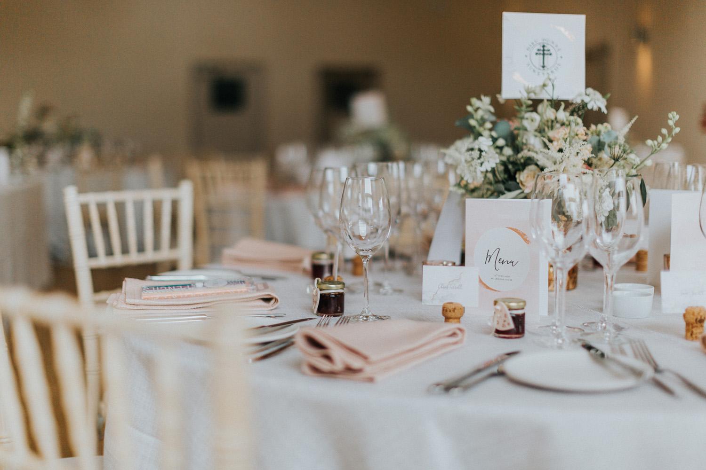 Millbridge Court Wedding054.jpg