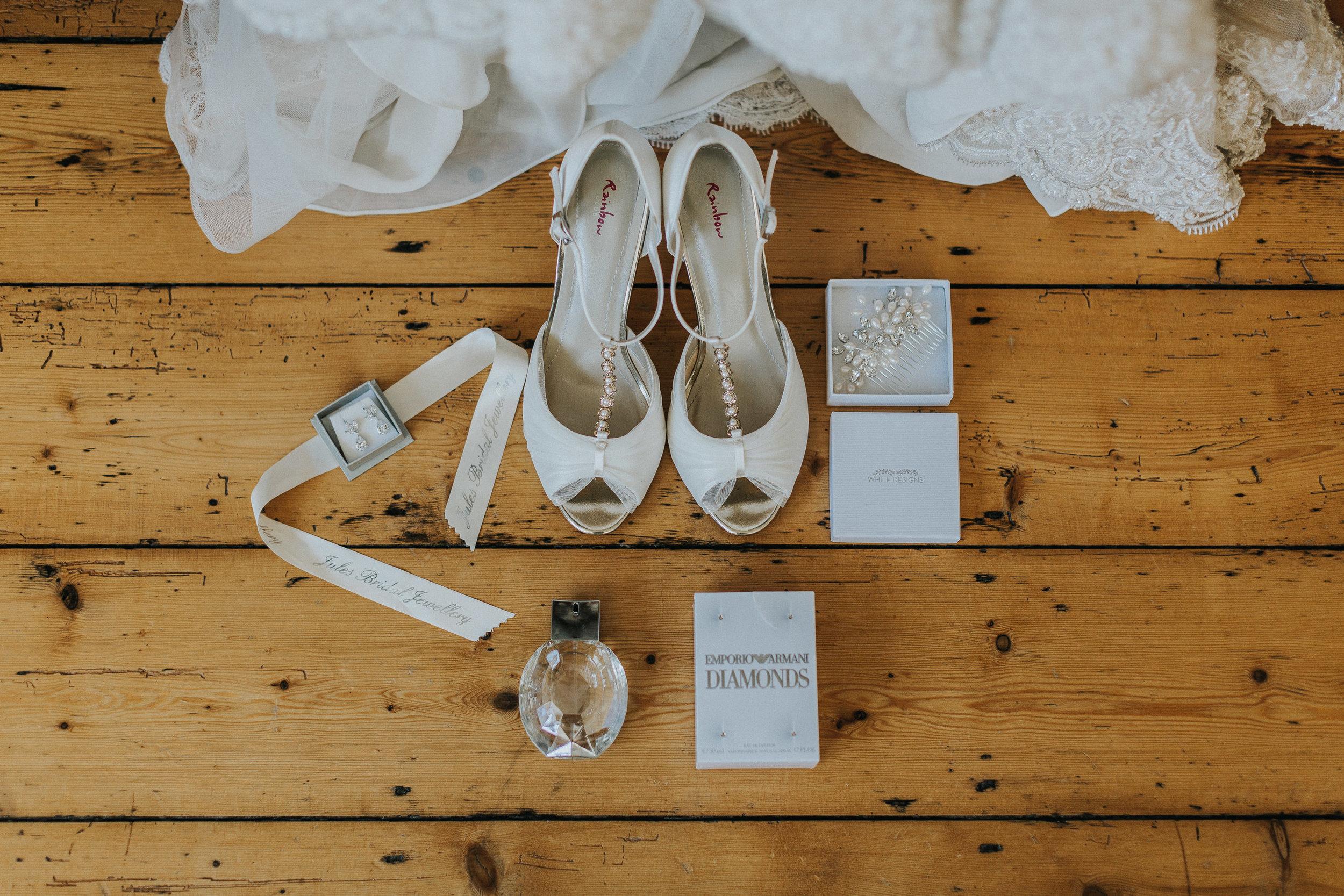 Lulworth Castle Wedding008.jpg