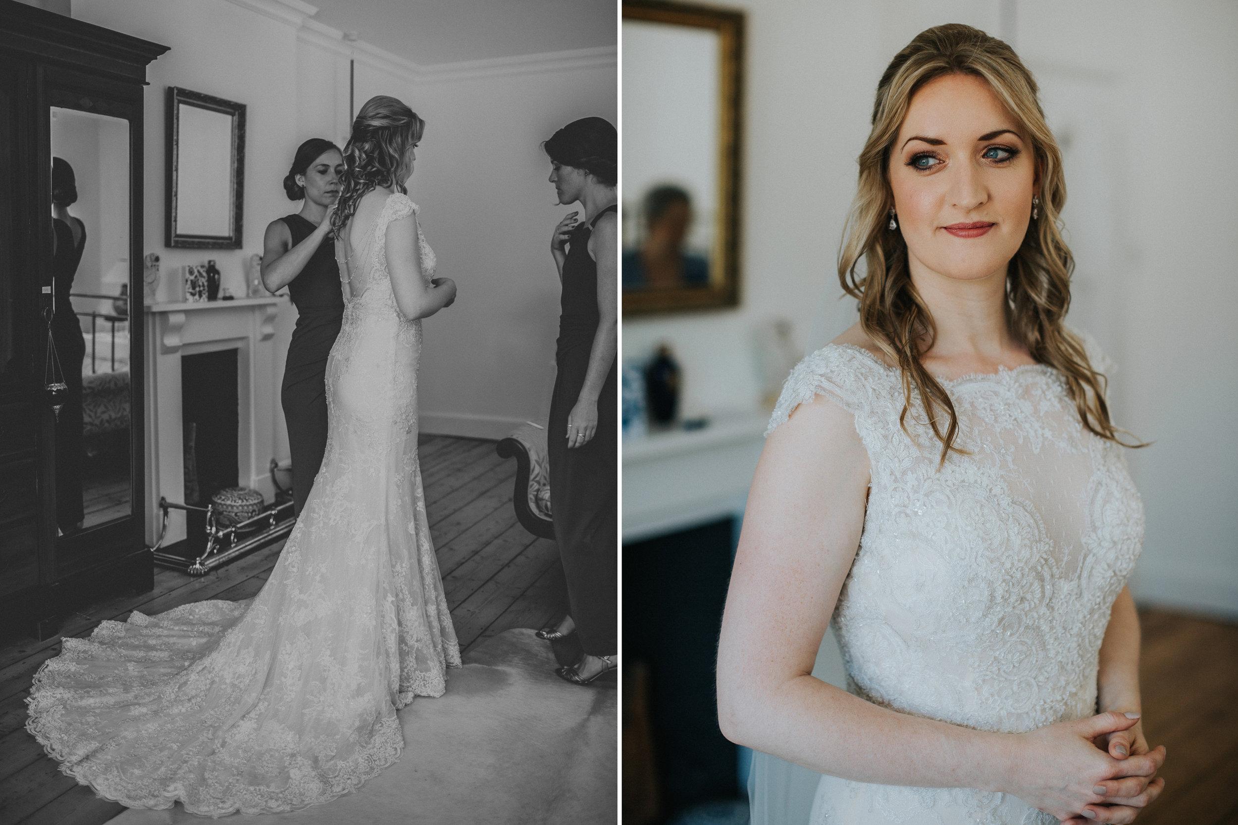 Lulworth Castle Wedding041.jpg