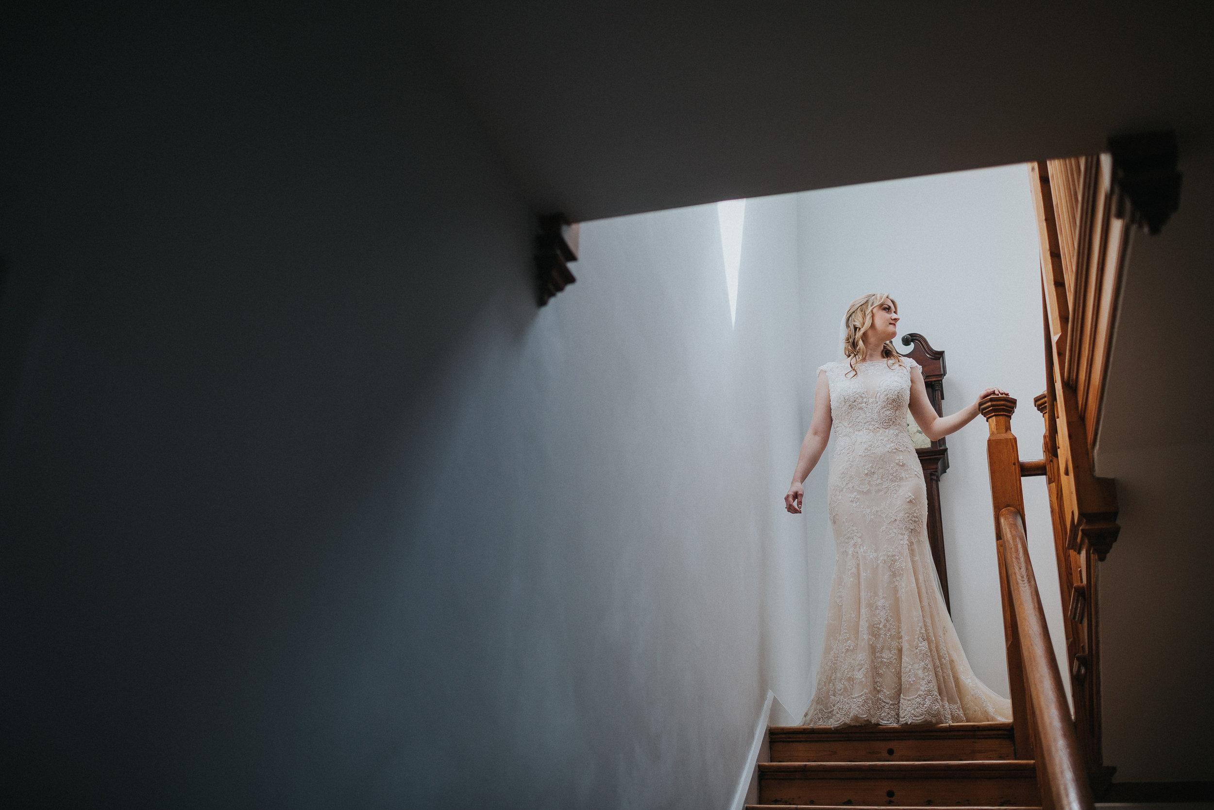 Lulworth Castle Wedding044.jpg