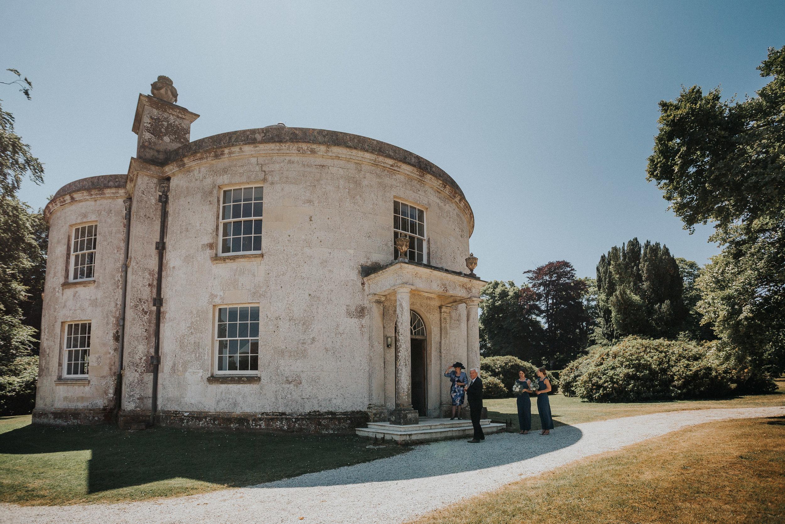 Lulworth Castle Wedding049.jpg