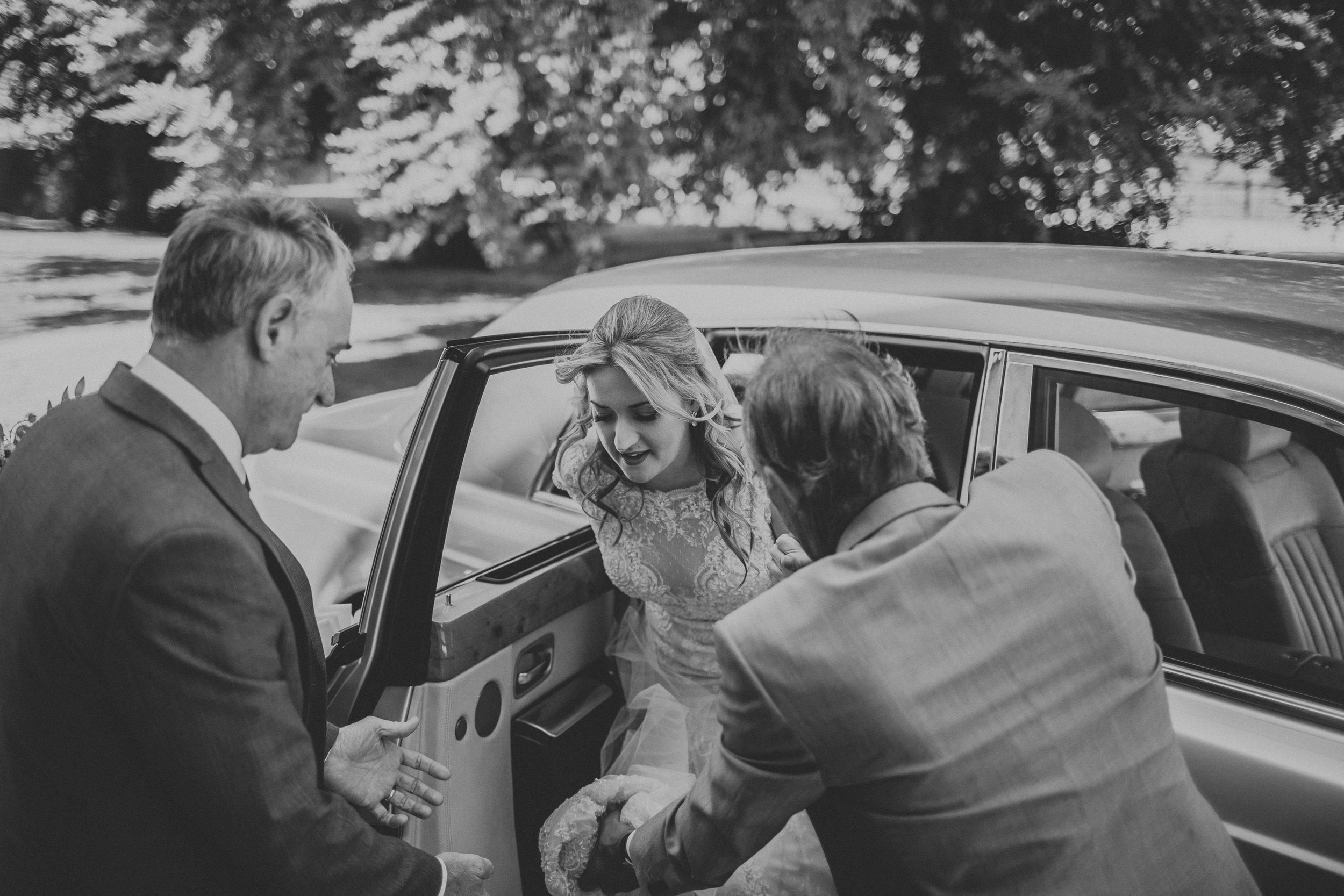 Lulworth Castle Wedding Photos006.jpg