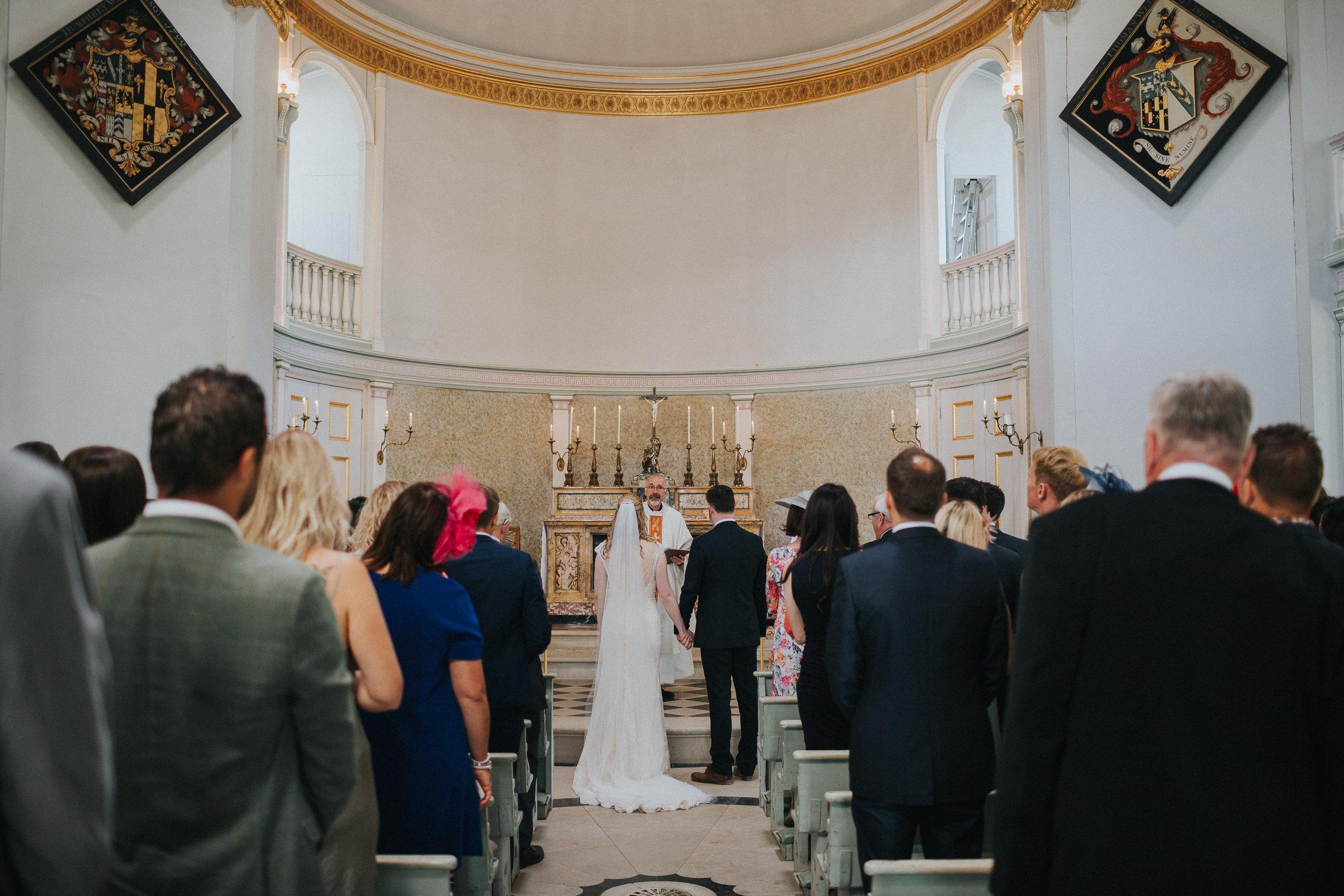 Lulworth Castle Wedding Photos010.jpg