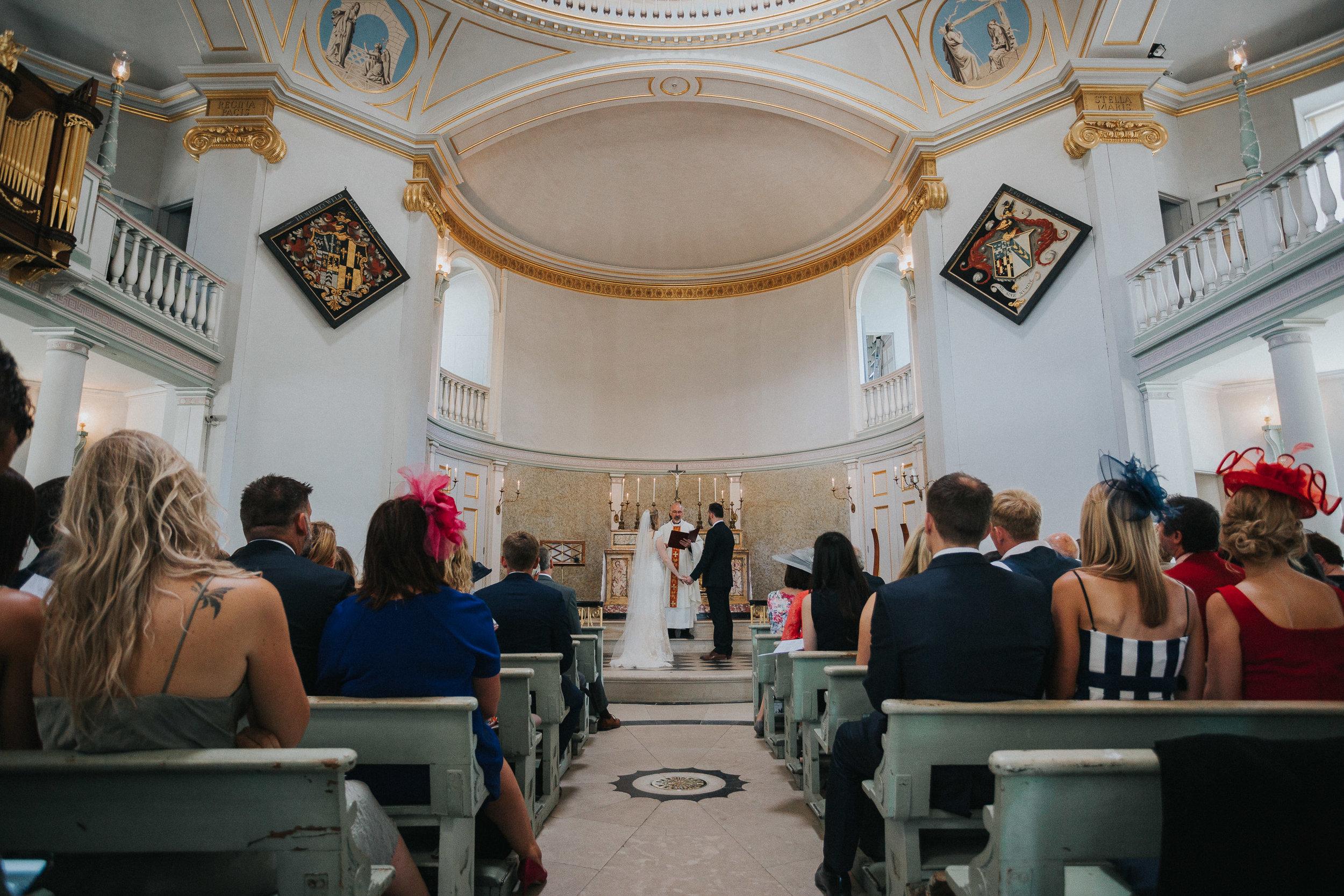 Lulworth Castle Wedding Photos013.jpg