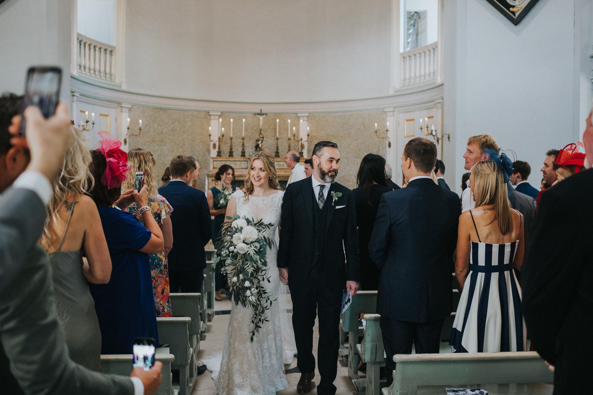 Lulworth Castle Wedding Photos018.jpg