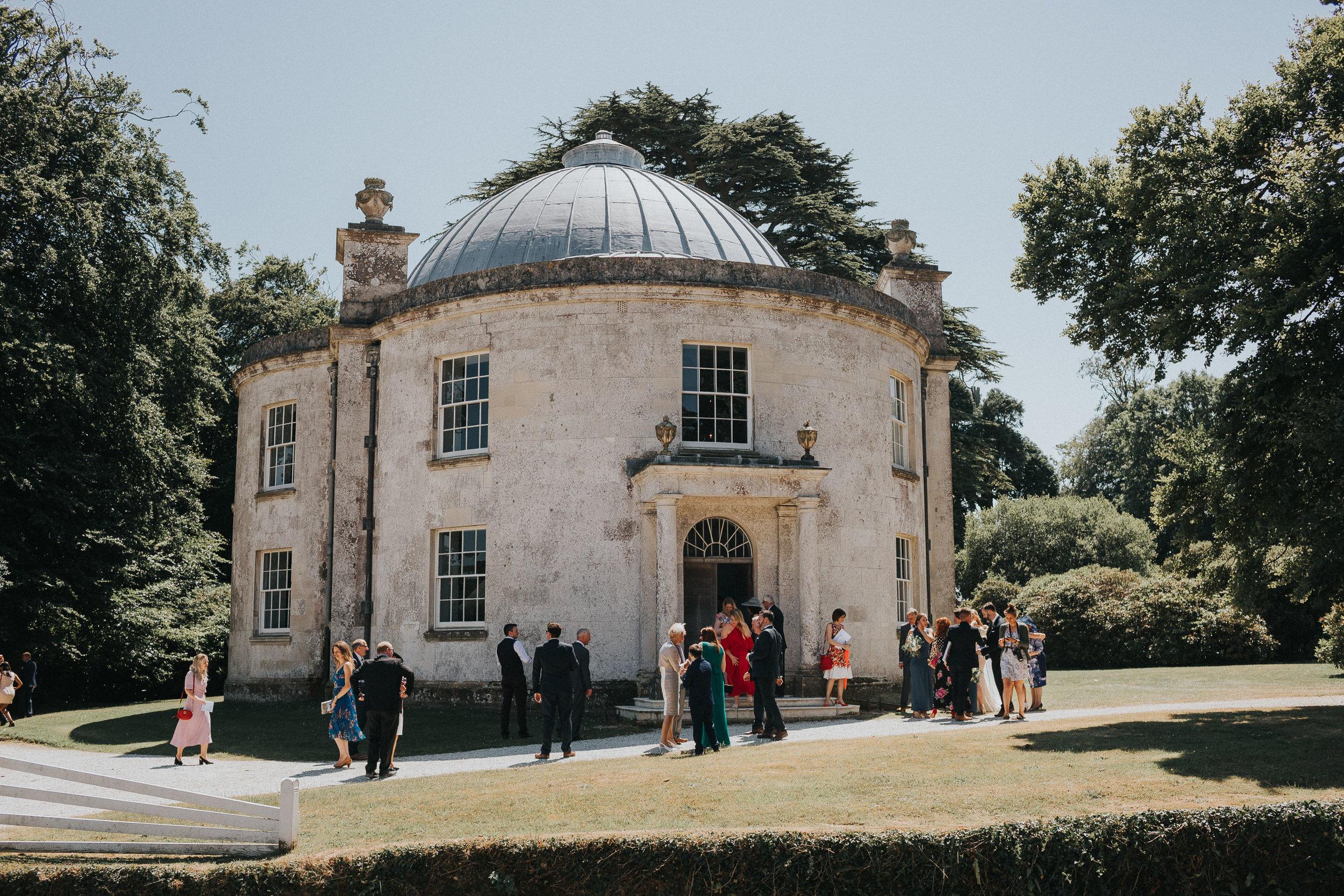 Lulworth Castle Wedding Photos019.jpg