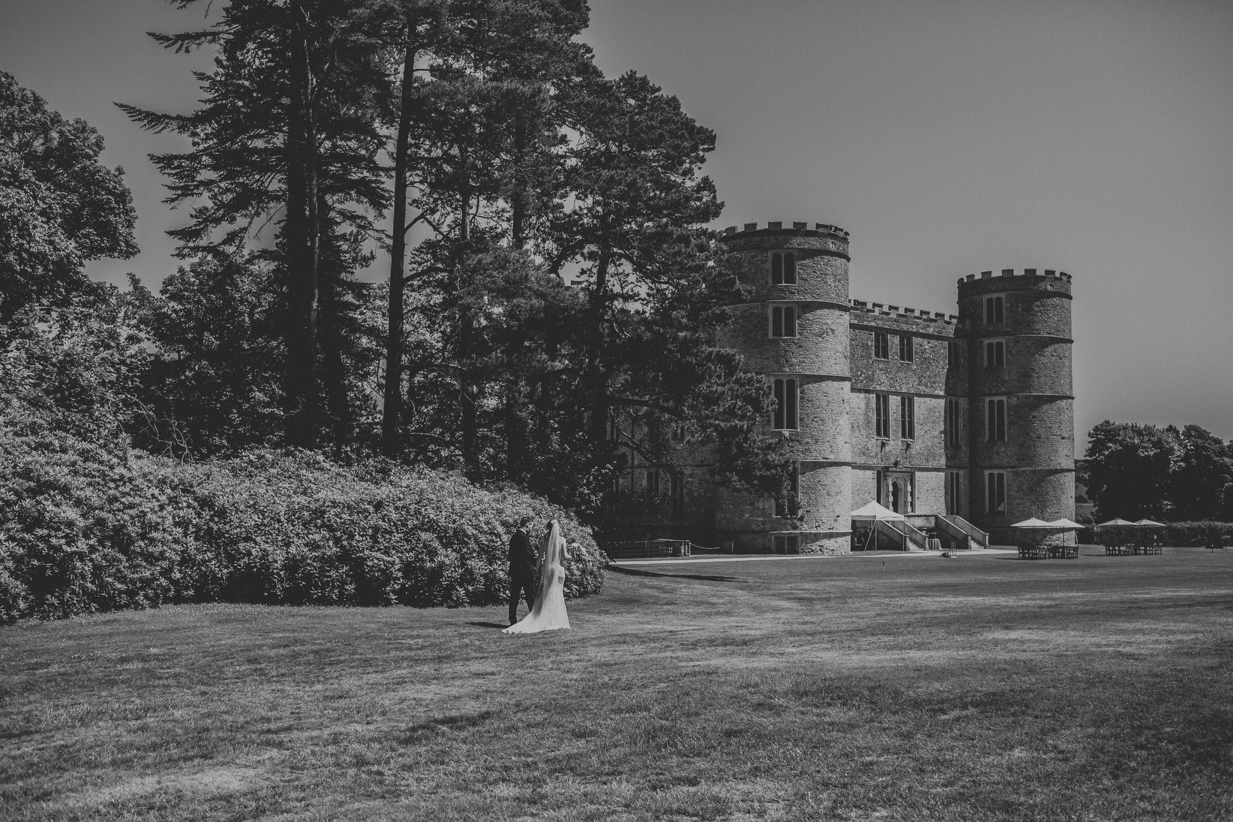 Lulworth Castle Wedding Photos027.jpg