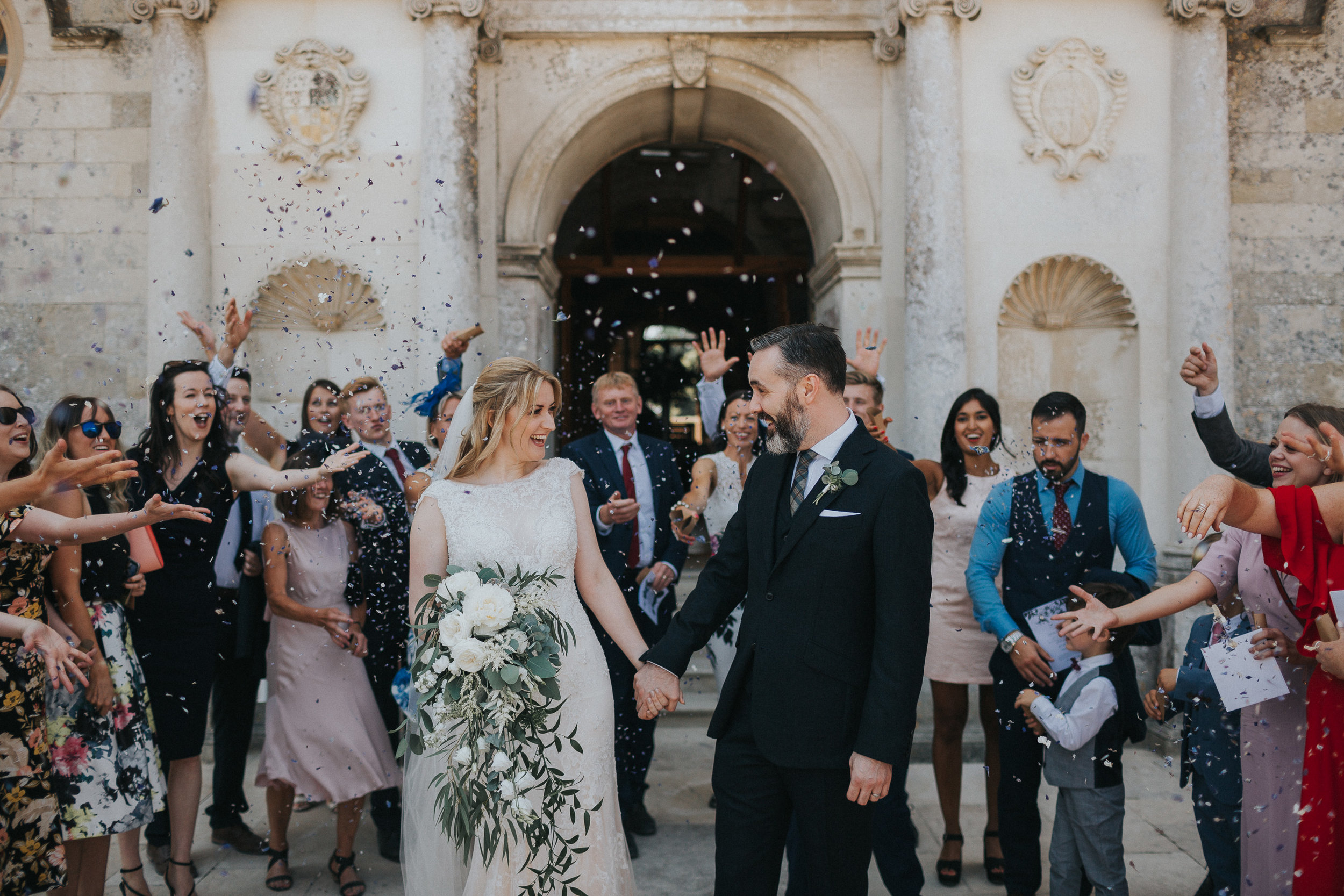 Lulworth Castle Wedding Photos028.jpg