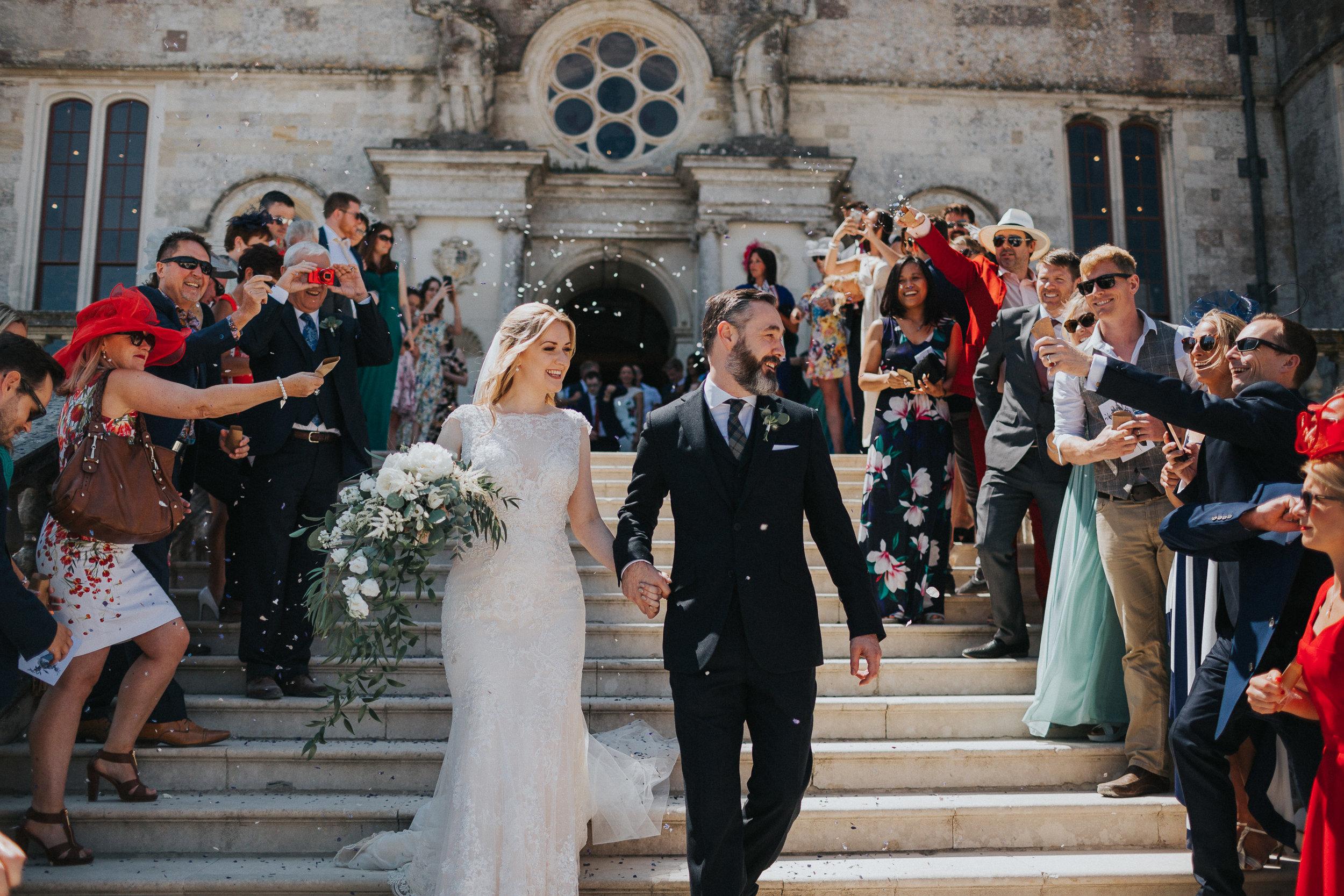 Lulworth Castle Wedding Photos029.jpg