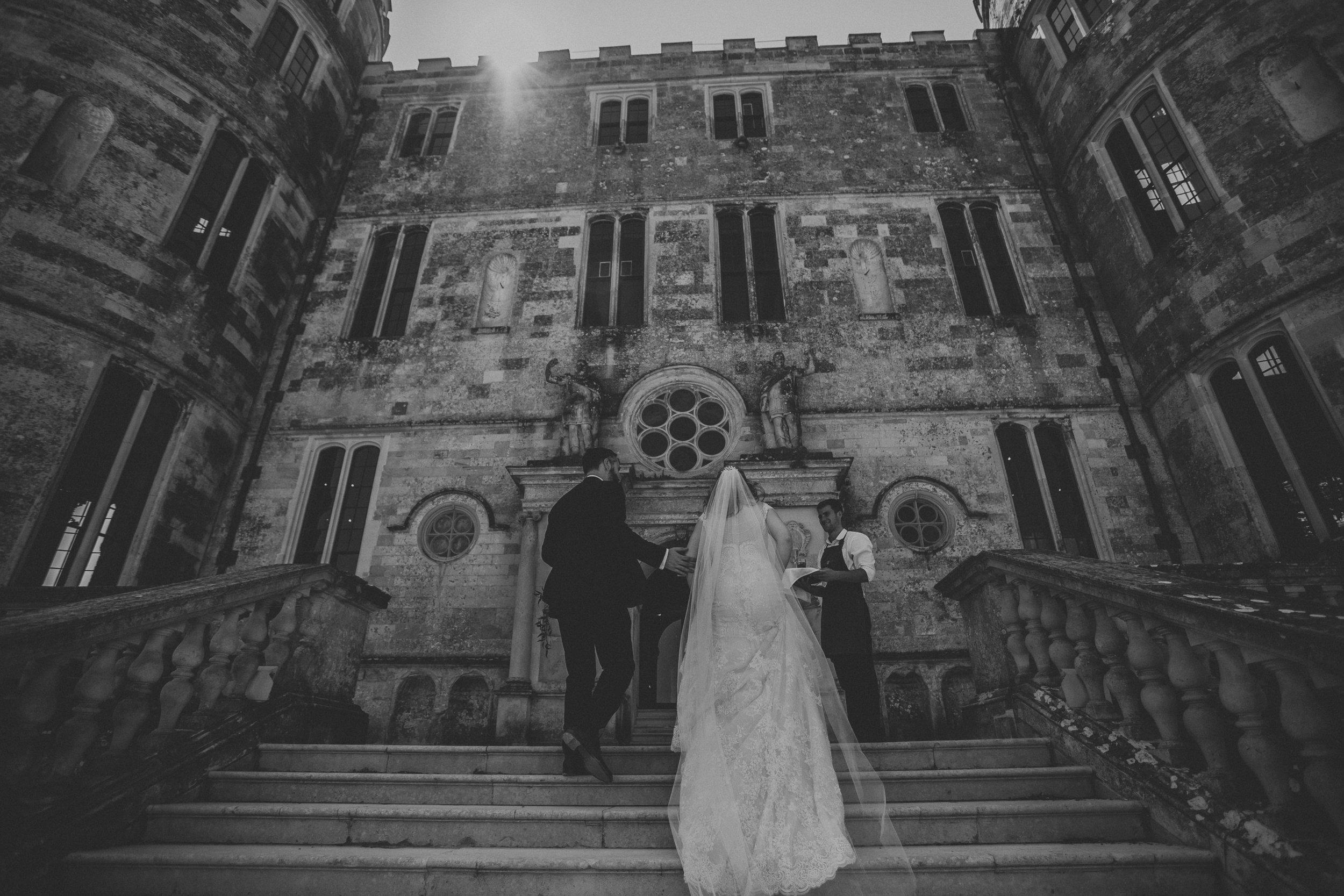 Lulworth Castle Wedding Photos041.jpg