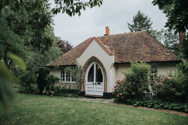 Orangery Maidstone Wedding Photographer001.jpg