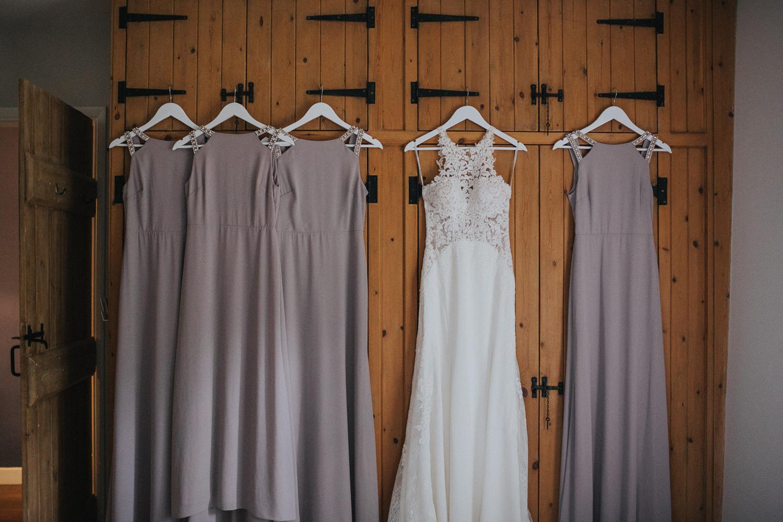 Orangery Maidstone Wedding Photographer004.jpg
