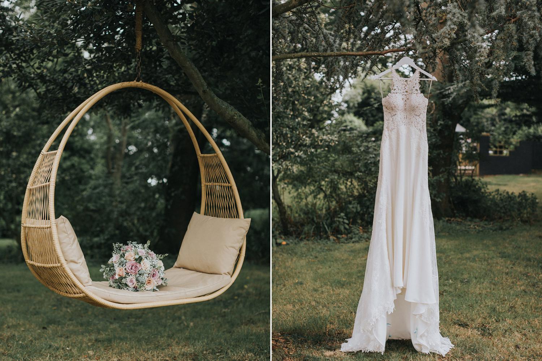 Orangery Maidstone Wedding Photographer007.jpg