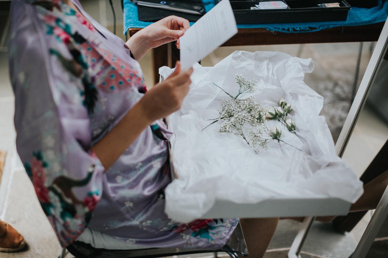 Orangery Maidstone Wedding Photographer020.jpg