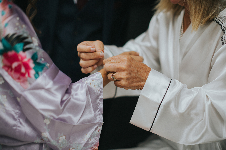 Orangery Maidstone Wedding Photographer025.jpg