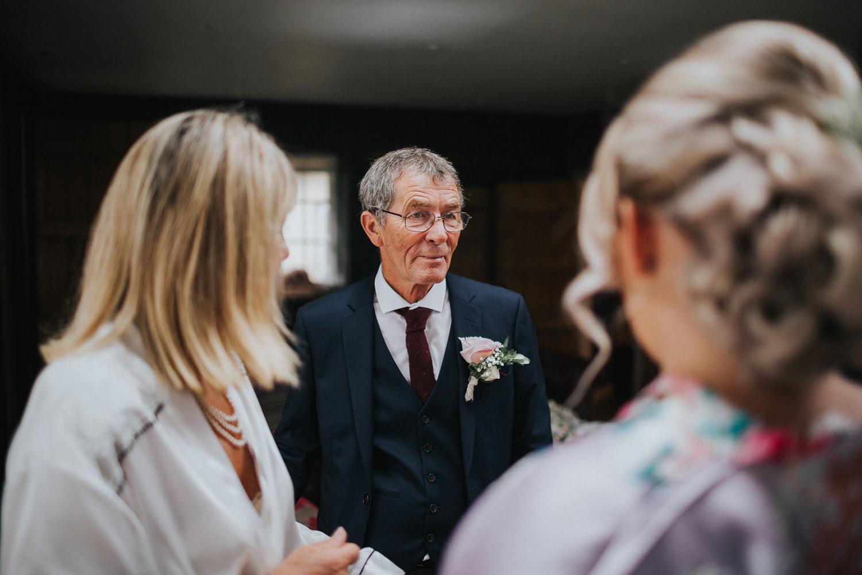 Orangery Maidstone Wedding Photographer029.jpg