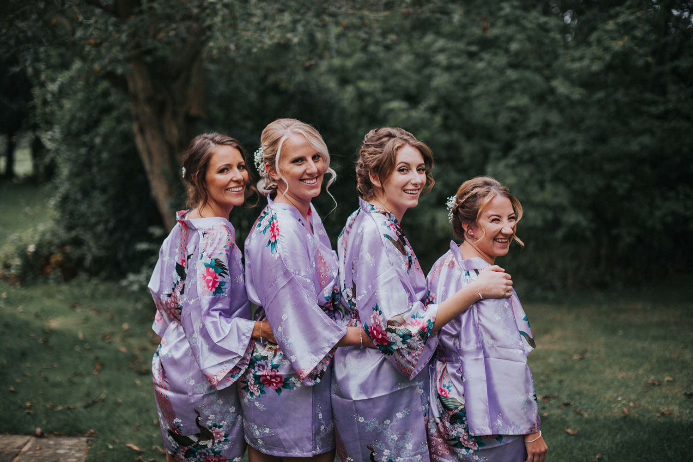 Orangery Maidstone Wedding Photographer032.jpg