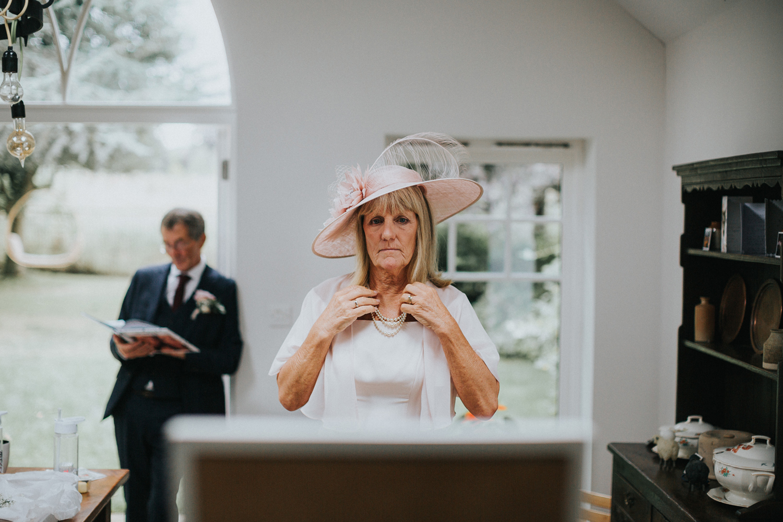 Orangery Maidstone Wedding Photographer034.jpg