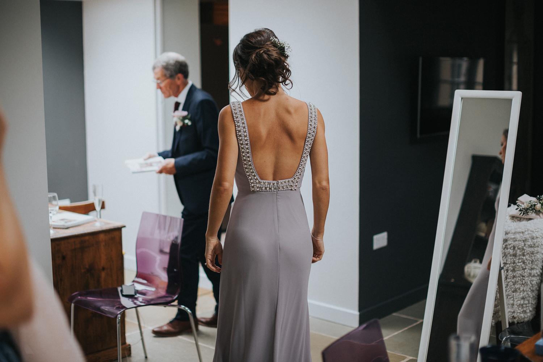 Orangery Maidstone Wedding Photographer037.jpg