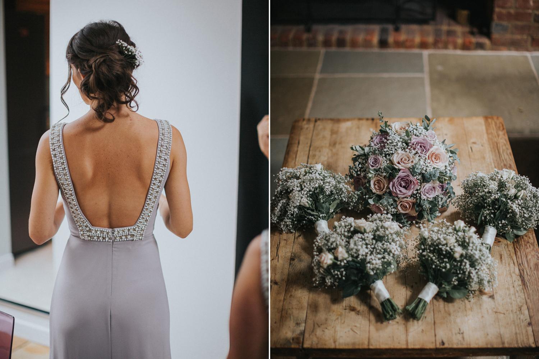 Orangery Maidstone Wedding Photographer038.jpg