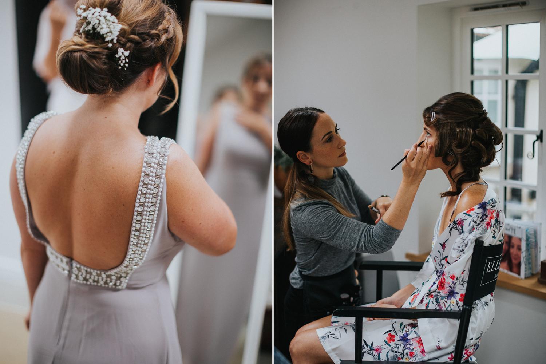 Orangery Maidstone Wedding Photographer040.jpg