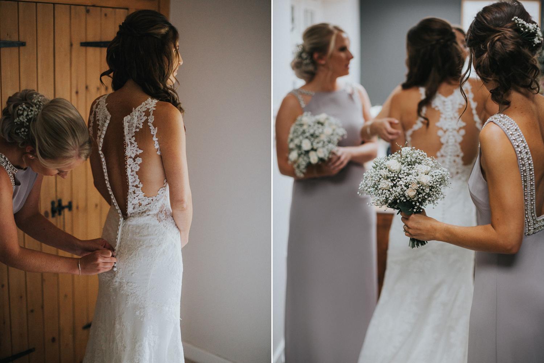 Orangery Maidstone Wedding Photographer042.jpg