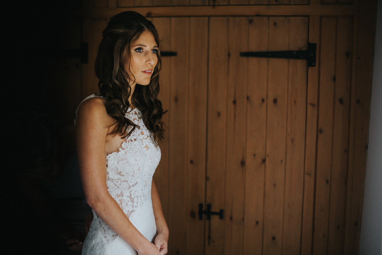 Orangery Maidstone Wedding Photographer043.jpg
