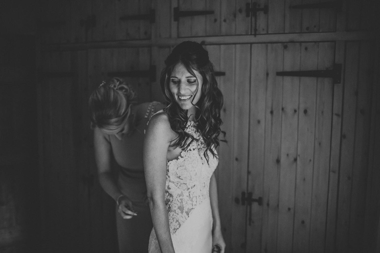 Orangery Maidstone Wedding Photographer044.jpg