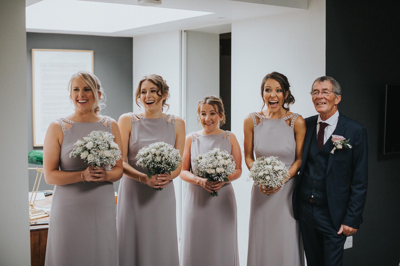 Orangery Maidstone Wedding Photographer046.jpg