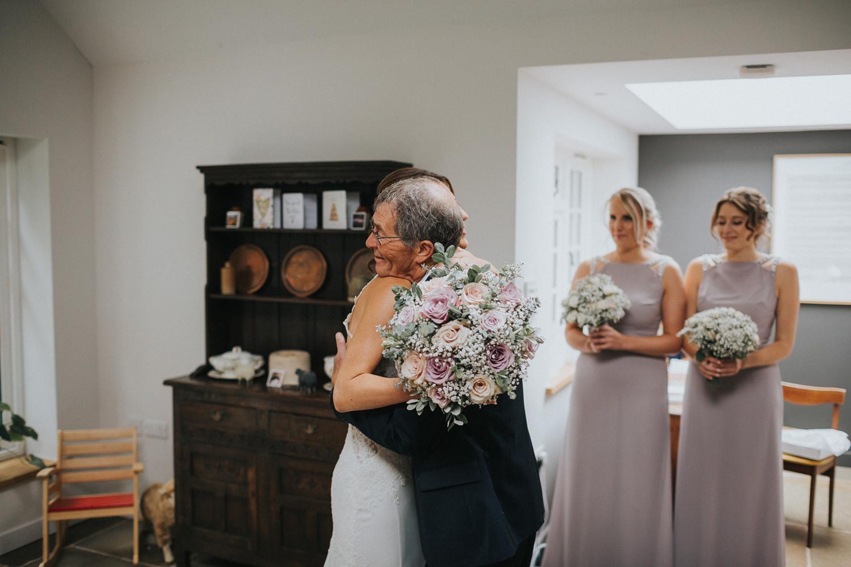 Orangery Maidstone Wedding Photographer047.jpg