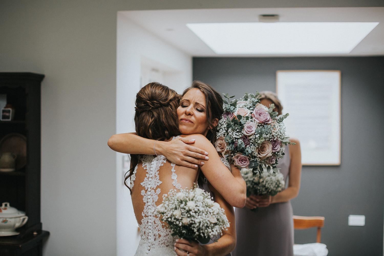 Orangery Maidstone Wedding Photographer048.jpg