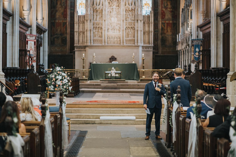 Orangery Maidstone Wedding Photographer050.jpg