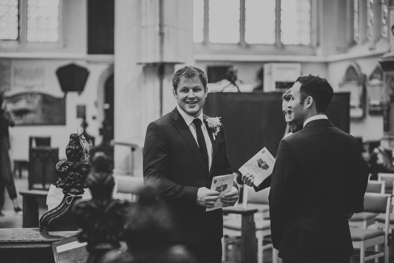 Orangery Maidstone Wedding Photographer051.jpg