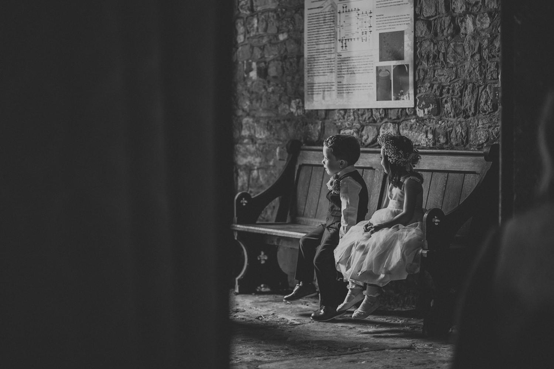 Orangery Maidstone Wedding Photographer053.jpg