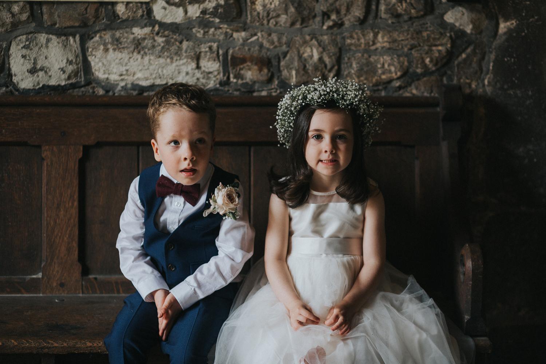 Orangery Maidstone Wedding Photographer054.jpg