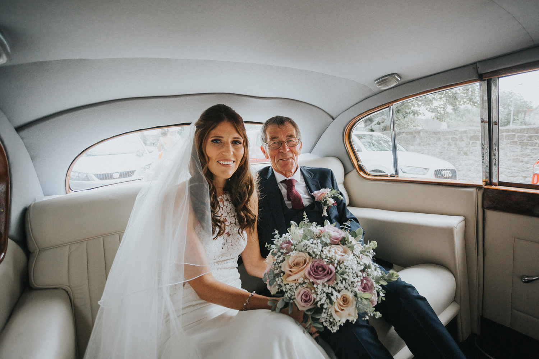 Orangery Maidstone Wedding Photographer057.jpg