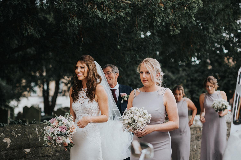 Orangery Maidstone Wedding Photographer059.jpg